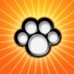 5 aplicativos muito legais para donos de cachorro